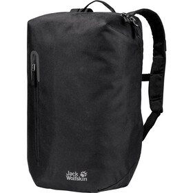 Jack Wolfskin Bondi Backpack black